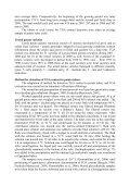Adaptation of glycoalkaloids detection method for evaluation of ... - Page 3