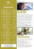 Das Magazin für Südthüringen - Boerner PR Meiningen - Page 4