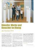 Das Magazin für Südthüringen - Boerner PR Meiningen - Page 6