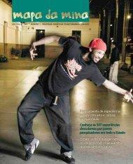PDF (7M) - Programa Juventude Transformando com arte