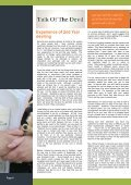 The Legal Eagle Issue 2 2013-2014 - Page 4
