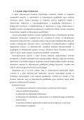 értekezés tézisei - PTE Közgazdaságtudományi Kar - Pécsi ... - Page 4