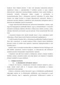 értekezés tézisei - PTE Közgazdaságtudományi Kar - Pécsi ... - Page 7