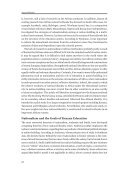 EDUCATION INQUIRY - Page 4