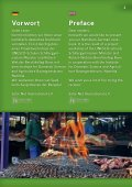 The Namibian and German Cookbook 2010 - Seite 2