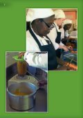 The Namibian and German Cookbook 2010 - Seite 7
