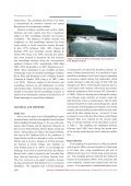 October 2012 - Journal of Threatened Taxa - Page 4