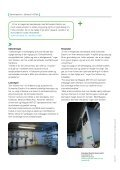 In2Tek - Schneider Electric - Page 2