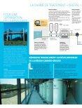 Guidelines 2008 - El Agua Potable - Page 2