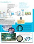 Guidelines 2008 - El Agua Potable - Page 3