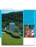 Guidelines 2008 - El Agua Potable - Page 5