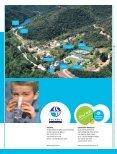 Guidelines 2008 - El Agua Potable - Page 6