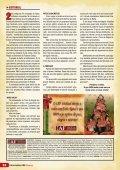 dezembro - Page 2