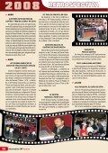 dezembro - Page 6