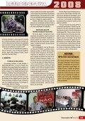 dezembro - Page 7
