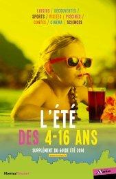 té-jeune-Nantes