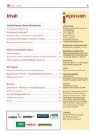 Badische Leichtathletik - Heft 2/2014 - Page 3
