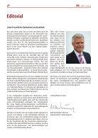 Badische Leichtathletik - Heft 2/2014 - Page 4