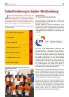 Badische Leichtathletik - Heft 2/2014 - Page 5