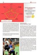 Badische Leichtathletik - Heft 2/2014 - Page 6