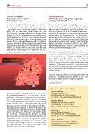 Badische Leichtathletik - Heft 2/2014 - Page 7