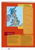 Latitude Internationale n°12 - CIC - Page 4