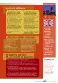 Latitude Internationale n°12 - CIC - Page 5