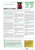 Latitude Internationale n°12 - CIC - Page 7