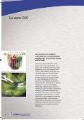 Aceros Inoxidables Austeníticos al Cr – Mn (Cromo ... - Gual Steel - Page 6
