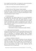 Das Leben und die Ernährung nach dem Gastric Banding - Seite 3