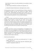 Das Leben und die Ernährung nach dem Gastric Banding - Seite 6