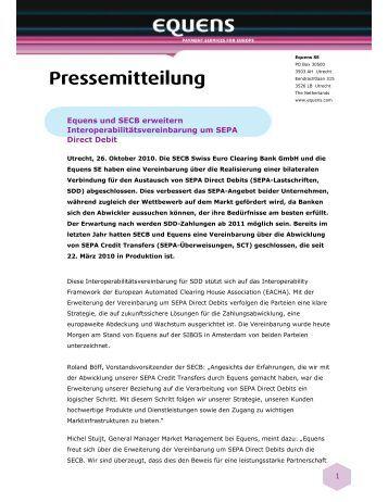 Brüche kürzen, erweitern, vergleichen 1 - Uebungen-mathe.de