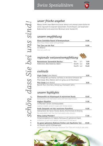 PDF Version (4MB) - Hotel Helvetia