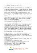 Mont Blanc Zuid - Bergsportreizen - Page 4