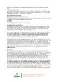 Mont Blanc Zuid - Bergsportreizen - Page 5