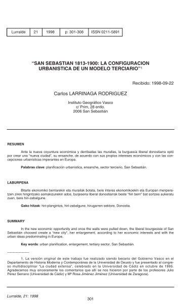 Texto completo - ingeba