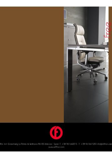 CATALOGO CONCEPTO FREE-PDF.pdf