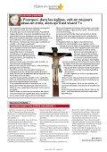 Des choses extraordinaires par des gens ordinaires - La Croix de ... - Page 6