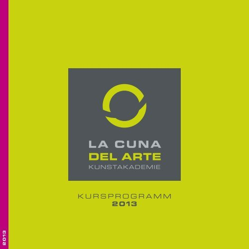 Download - La Cuna Del Arte