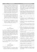 RICHTLINIE 2003/122/EURATOM DES RATES vom 22 ... - EUR-Lex - Seite 2