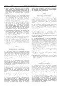 RICHTLINIE 2003/122/EURATOM DES RATES vom 22 ... - EUR-Lex - Seite 4