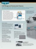 cAT Cooling Towers (168) - EVAPCO.com.au - Page 4