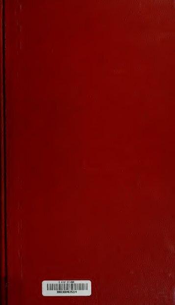 Les manuscrits de Léonard de Vinci \