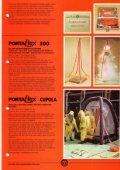 portable decontamination showers and gas cylinder coolers - Page 3