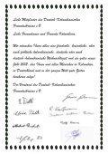 Heft 86 - Deutsch-Kolumbianischer Freundeskreis eV - Seite 2