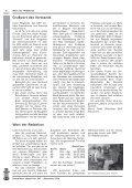 Heft 86 - Deutsch-Kolumbianischer Freundeskreis eV - Seite 4