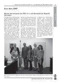 Heft 86 - Deutsch-Kolumbianischer Freundeskreis eV - Seite 5