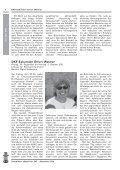 Heft 86 - Deutsch-Kolumbianischer Freundeskreis eV - Seite 6