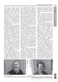 Heft 86 - Deutsch-Kolumbianischer Freundeskreis eV - Seite 7