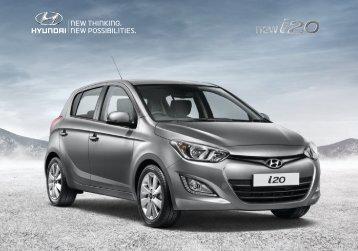 Download PDF - TWG Hyundai